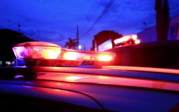 Casal suspeito em morte de uma criança de 11 anos na cidade de Pau dos Ferros são presos em Natal