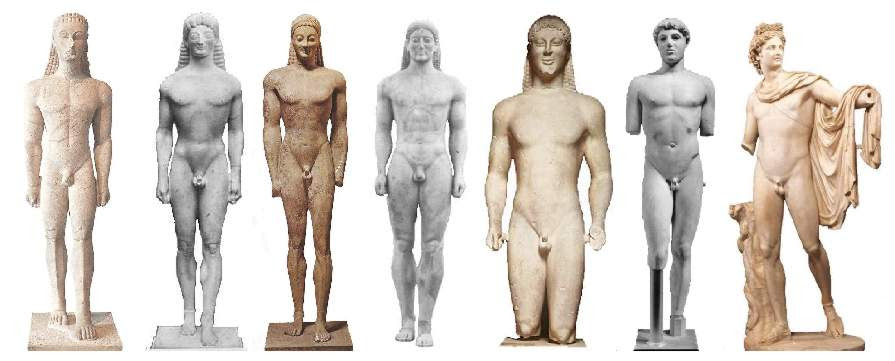http://www.mlahanas.de/Greeks/Arts/Images/ManEv.jpg