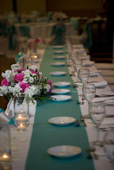 Intimate Chicago Hotel Wedding   Real Wedding