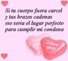 Mensajes De Texto De Amor Ejemplos De