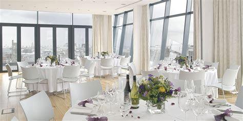 Winter Wedding Showcase at Hope Street Hotel   UK Wedding