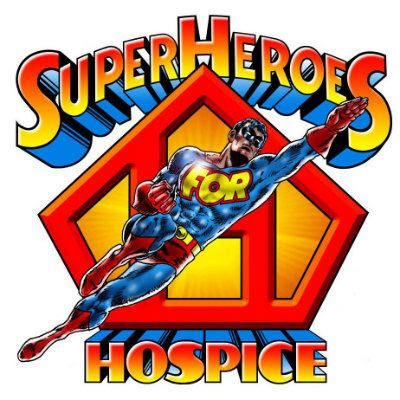 SuperheroesForHospiceflyinglogo