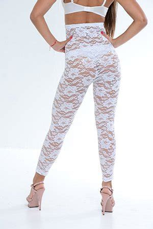 Long Legging Body Slimmer Bridal Shapewear   Body shaper