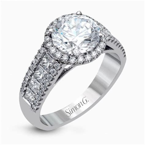 Stylish zales wedding ring sets   Matvuk.Com