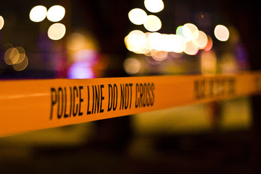 1 Dead, 10 Wounded In Gun Violence Since Thursday, Police Say