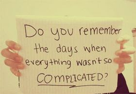 Love Complicated Love Quotes Love Quotes About Complicated Love