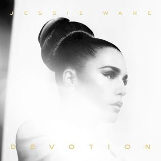 File:Jessie Ware Devotion.jpg