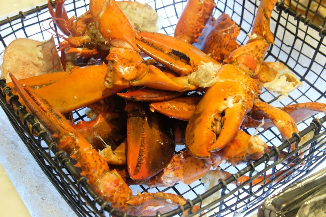 photo Beach Road Kitchen South Beach 7.jpg