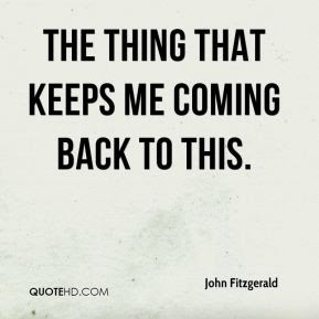 John Fitzgerald Quotes Quotehd