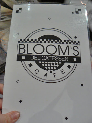 Bloom's delicatessen.jpg