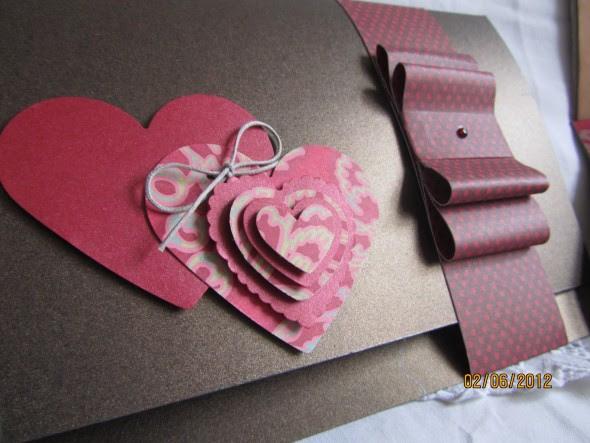 Cartão de scrapbook para o Dia dos Namorados 003