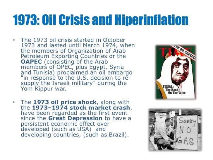 photo OPEC_oil_crisis_zps0f0c8fcf.jpg