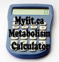 body fat percentage calculator ymca