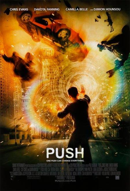 http://toassistindo.files.wordpress.com/2009/06/push-poster.jpg