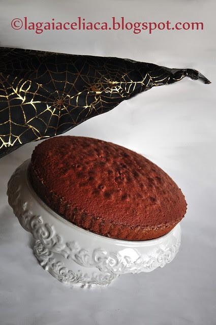 Red Velvel Cake