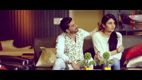 punjabi songs  whatsapp status video youtube