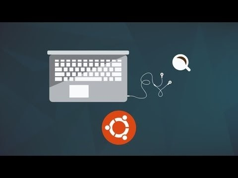 The Complete Linux Course: Beginner to Power User!