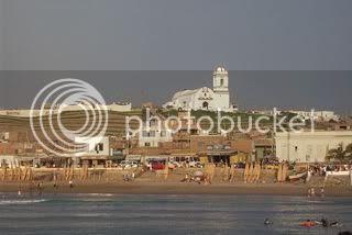 Things to do in Trujillo Peru