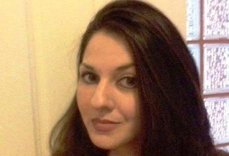 Η 30χρονη Ελένη Μανώλη από τη Ζάκυνθο πάσχει από σπάνια ασθένεια και ζητά βοήθεια (ΦΩΤΟ)