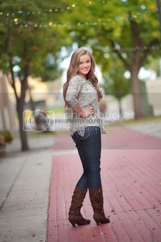 photo kuna-idaho-senior-pictures_zps439d2a81.jpg