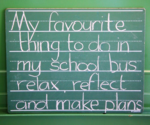 School Home Bus Quotes House Design And Decor