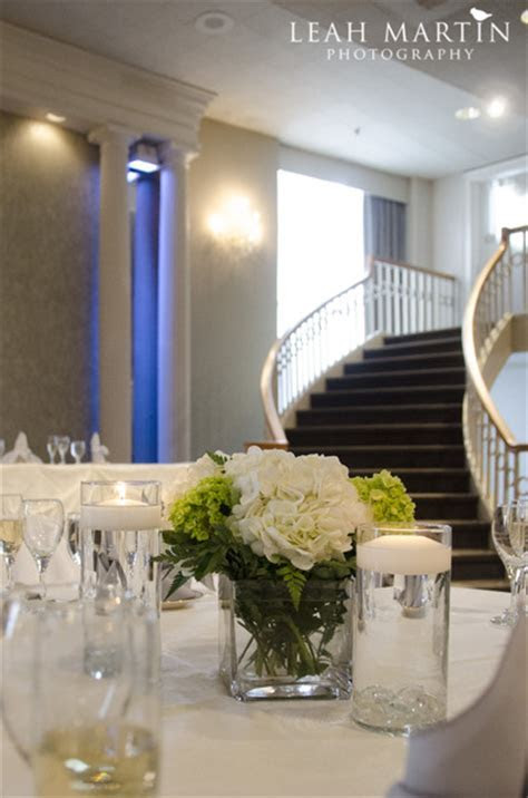 Chez Josef   Agawam, MA Wedding Venue