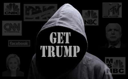 Get-Trump-450x279.jpg