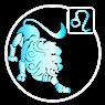 Compatibilitatea zodiilor dintre Leu si Capricorn