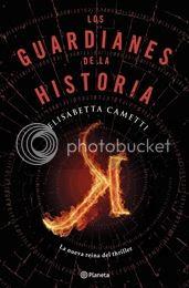 photo 197669_portada_los-guardianes-de-la-historia_claudia-conde_201502270905_zpspv6ckooe.jpg