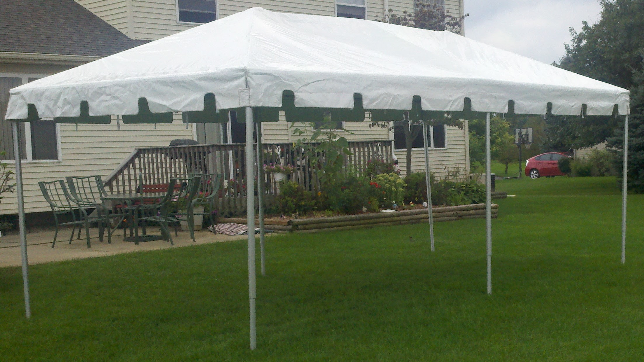 Tents Pole Tents Frame Tents Pop Up Tents