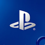Sony's last-minute PlayStation Plus change took PES team by surprise – TheSixthAxis - TheSixthAxis