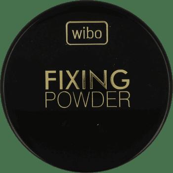 http://www.rossmann.pl/Produkt/Wibo-Fixing-Powder-puder-utrwalajacy-6g,354665,1650,5072