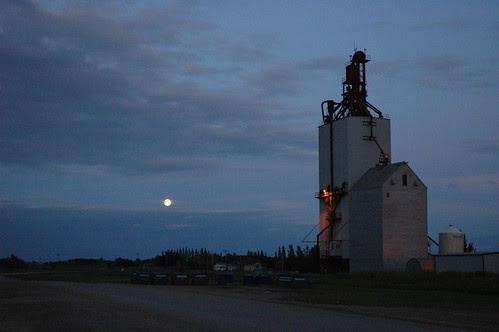 grain elevator 002