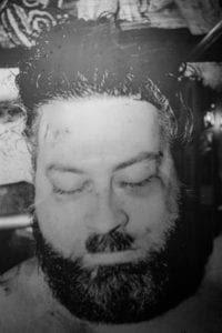 Pablo Escobar death photo - the last photo of the drug kingpin