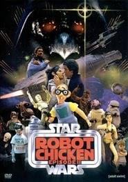 Robot Chicken: Star Wars Episode II online magyarul videa előzetes 4k blu ray 2008