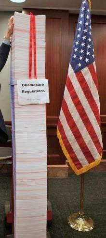 photo Obamacare_stack_0-1.jpg