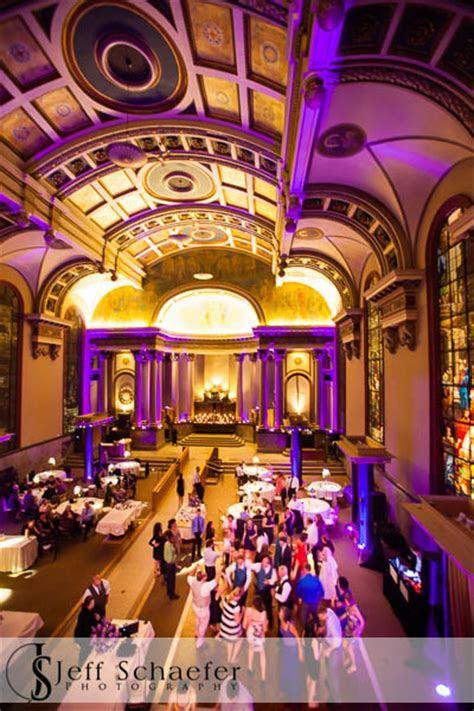 Bell Event Center wedding Cincinnati Ohio photographs Mike