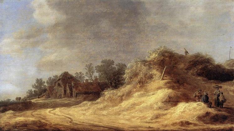 goyen_jan_van_dunen-1629