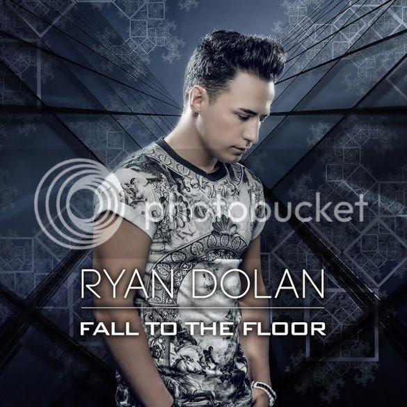 Ryan Dolan - Fall to the Floor photo RyanDolanFalltotheFloorCOVER_zps4093963e.jpg