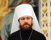 Митрополит Волоколамский Иларион: Не стоит ждать сюрпризов от Всеправославного Собора