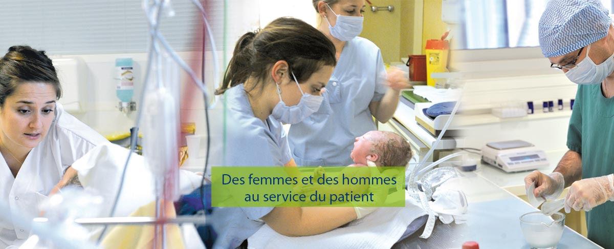 Chu Centre Hospitalier Universitaire De Saint étienne Accueil