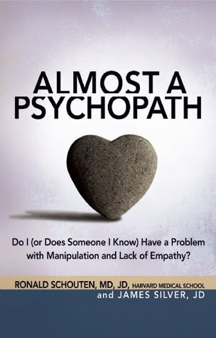 Lack Of Empathy Quotes
