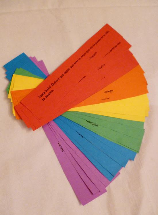 10 Oct 01 - Candyland card craft (5)