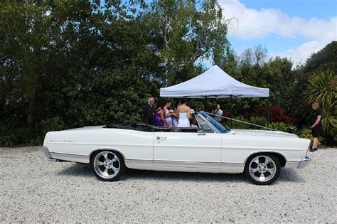 Book Now   Auckland Wedding Car Hire