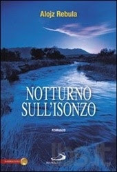 More about Notturno sull'Isonzo