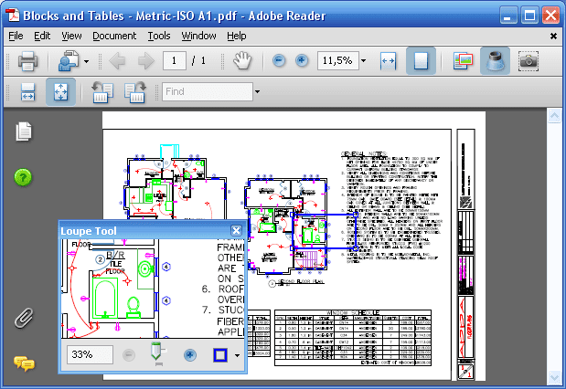 Jtb world blog december 2006 for Online cad editor