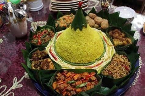 Resepi Cucur Jagung Chef Wan - Amal 2 Dekad