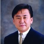 Expert Author Paul M Choi