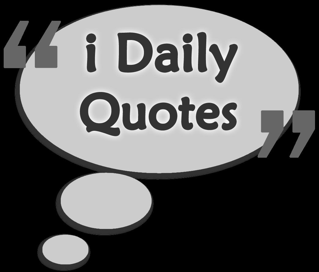 Famous quotes about \u002639;Logos\u002639;  QuotationOfCOM