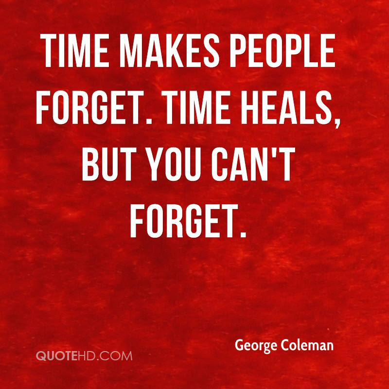 George Coleman Quotes Quotehd